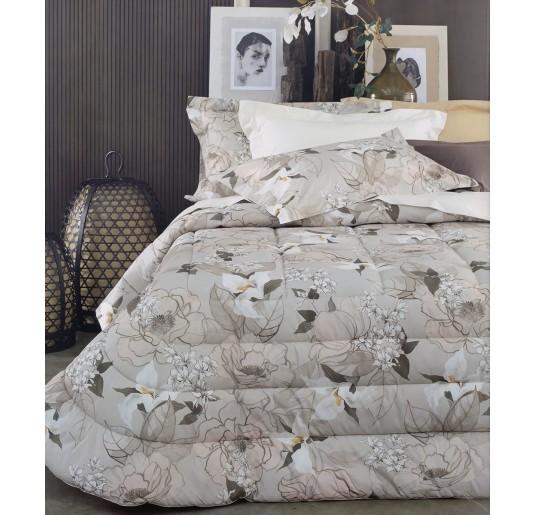 Bed sheet fot cot art. CI1305AZ