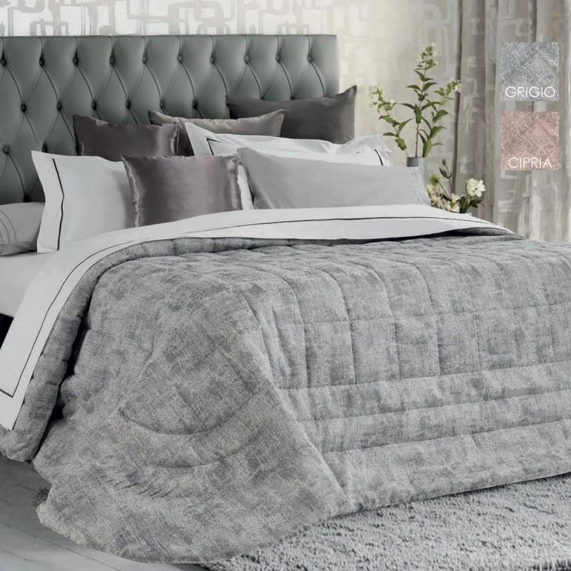Bonn - queen size bed comforter 270x270 cm