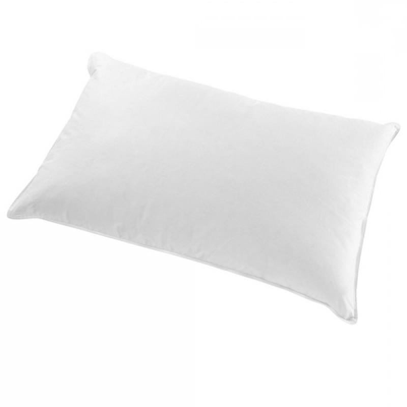 Anatomic and anallergic pillow 50x80 cm