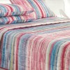 Hawaii - double quilted bedspread Gabel
