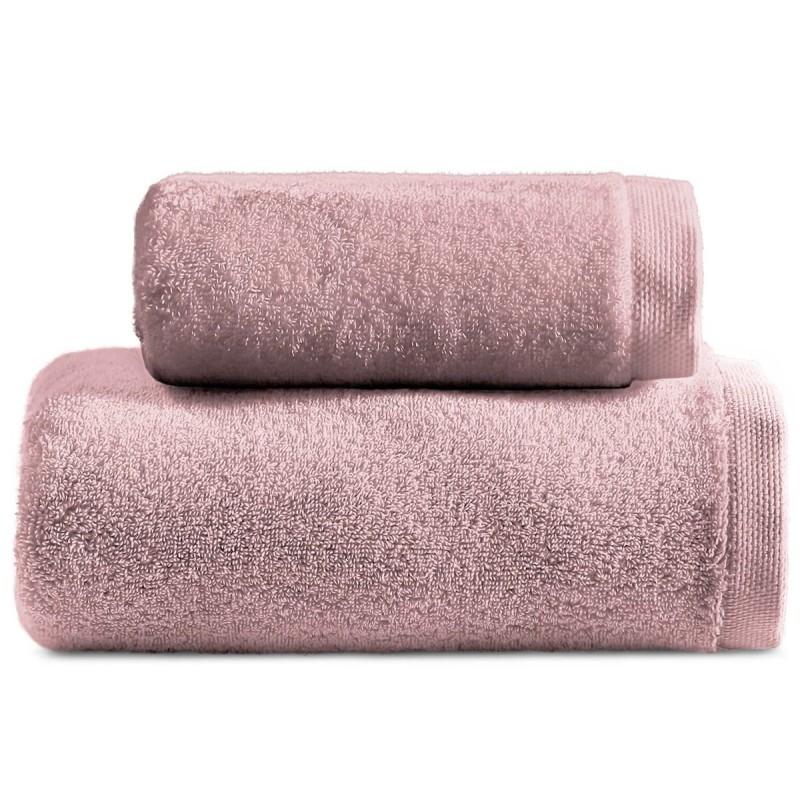 Safari - pack of towels 1+1