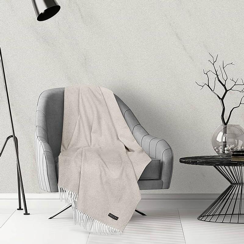 Club - plaid winter cotton 130x170 cm