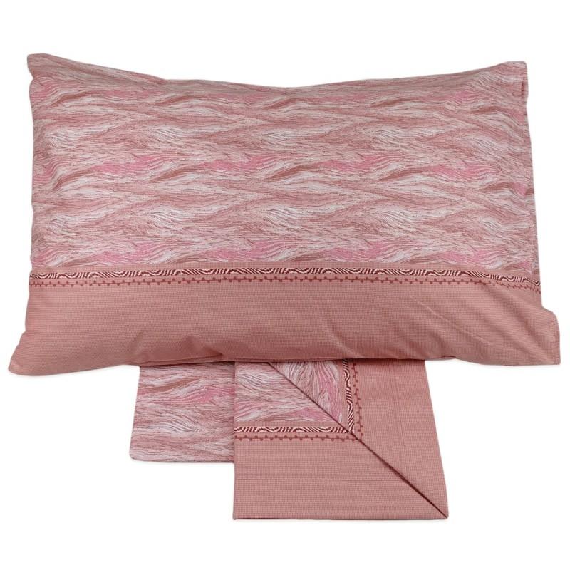 ASTI - Single bed sheet set