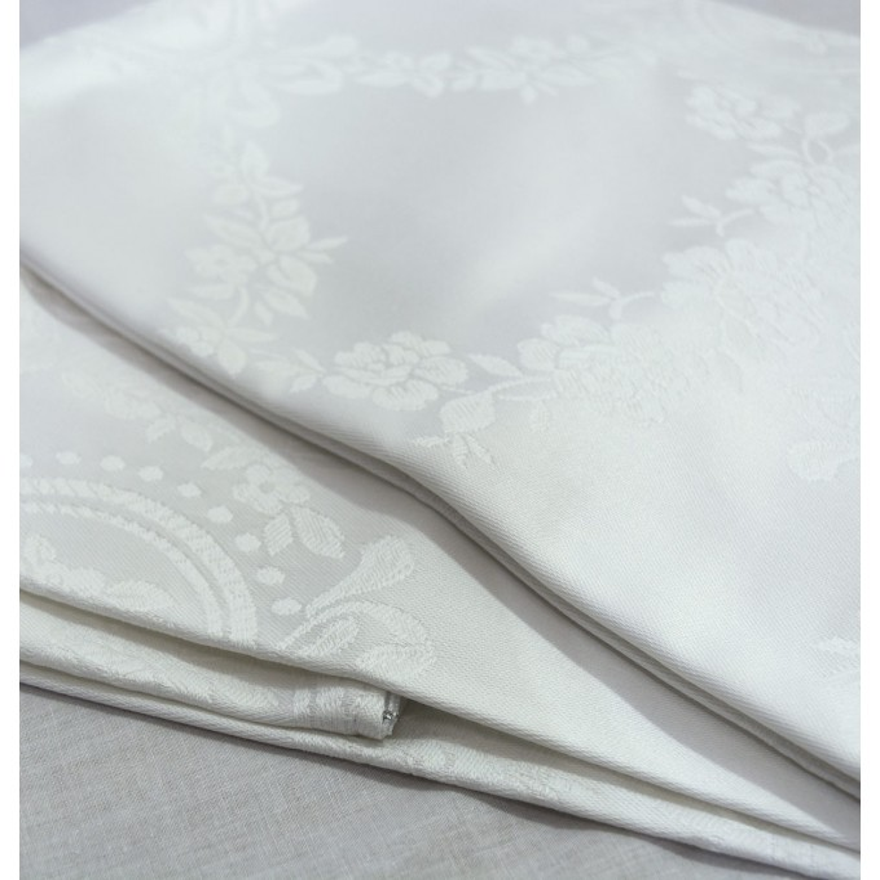 Portofino - 2-pack Internal pillowcases damask