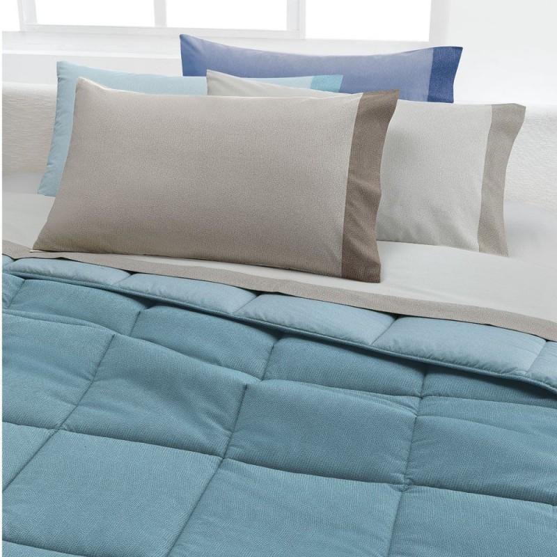 Chromo - bed comforter 220x260 cm