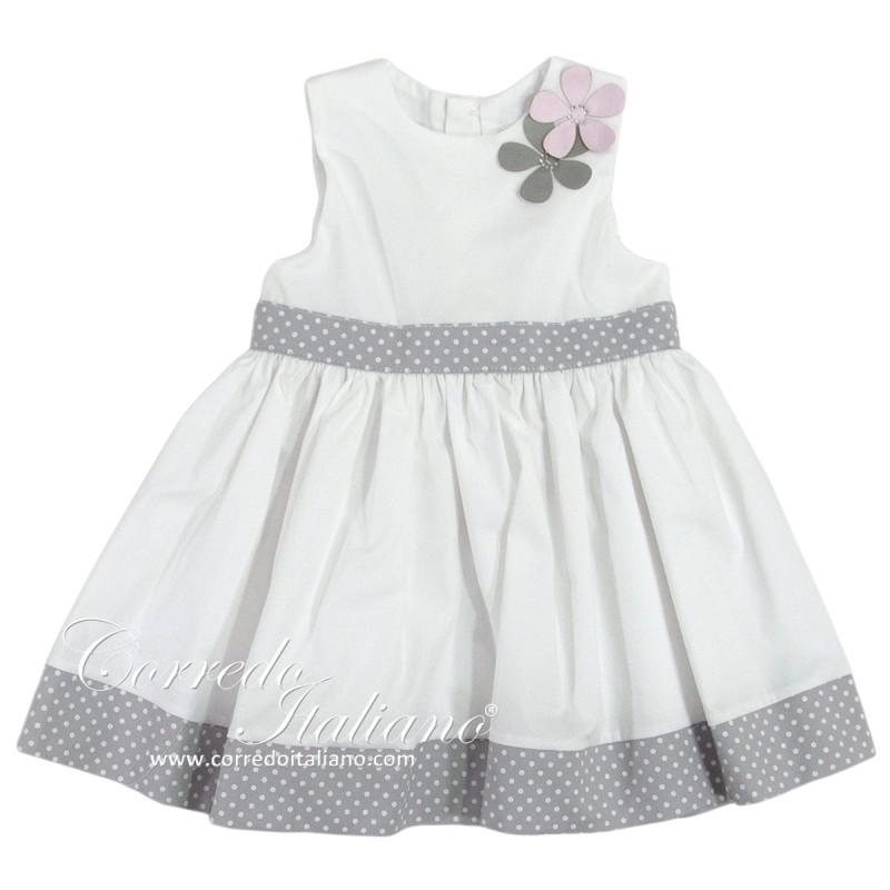 Baby suit art. VS465GR