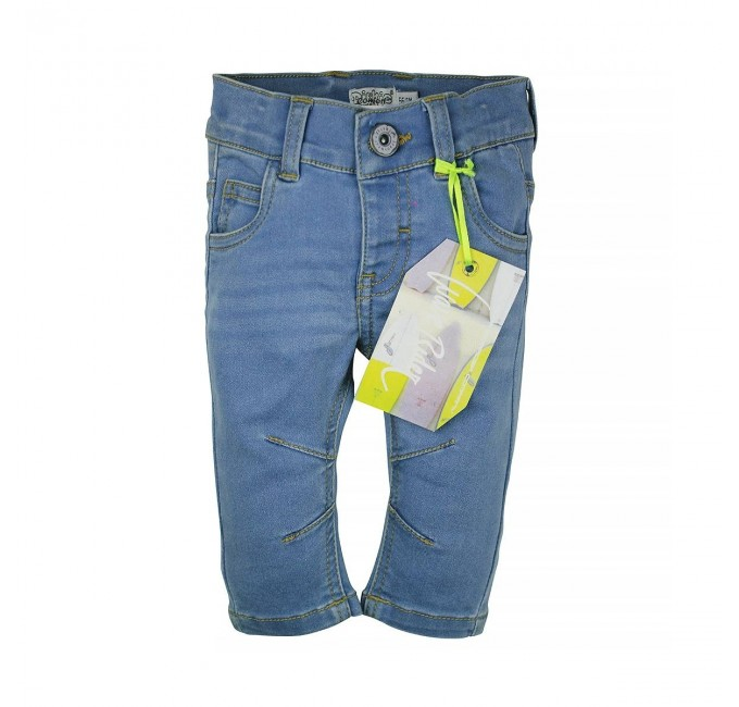 Baby jeans art. 24315H