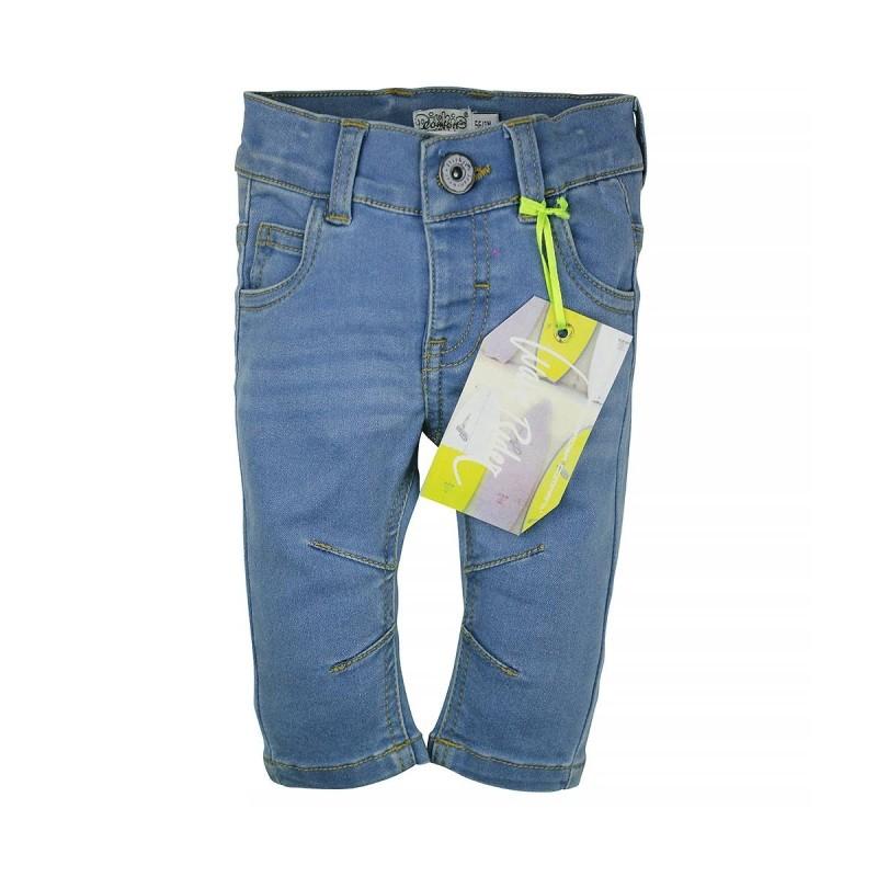 Jeans 5 tasche art. 24315h