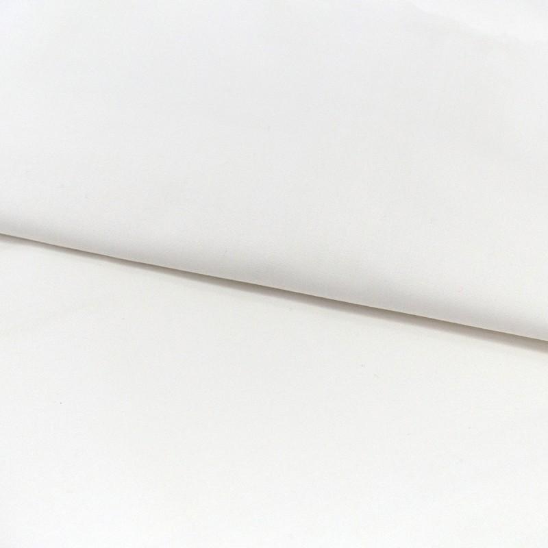 Tessuto in puro cotone taglio Nevada altezza 300 cm