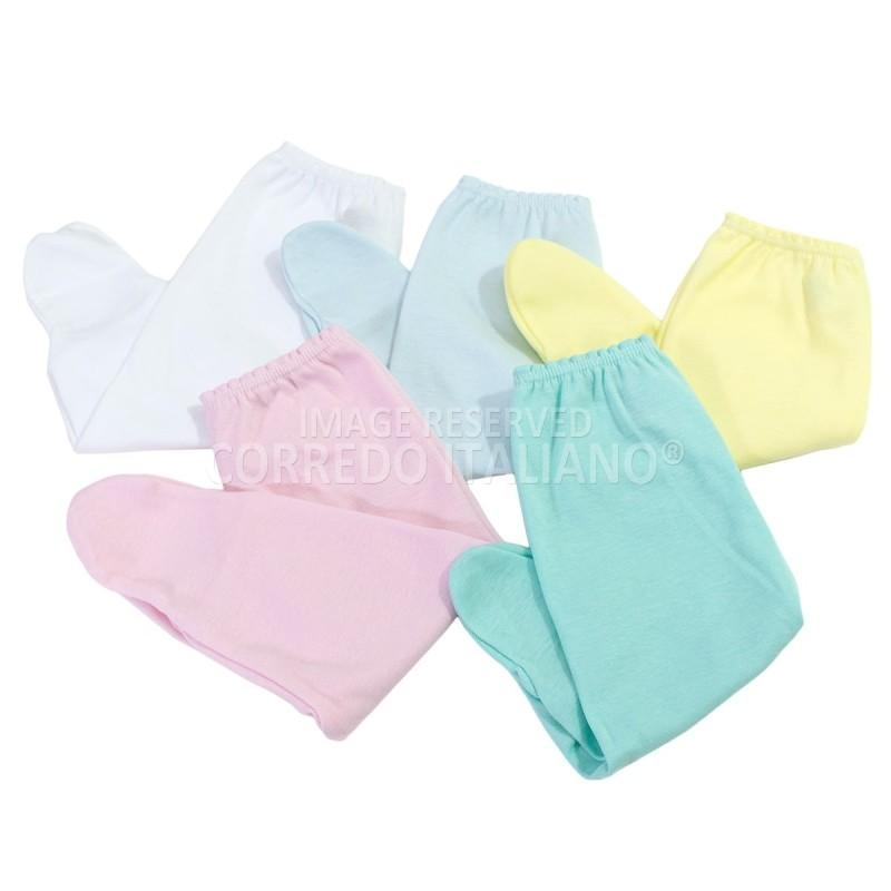 Baby panties pants art. 1160