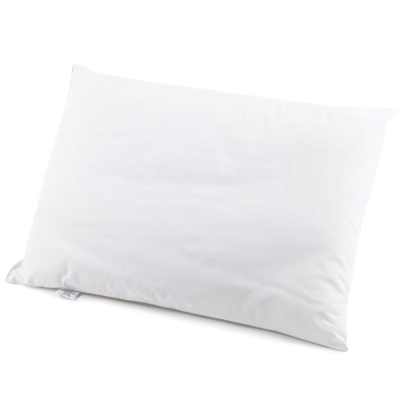 Dormissimi - guanciale antisoffoco 38x55 cm