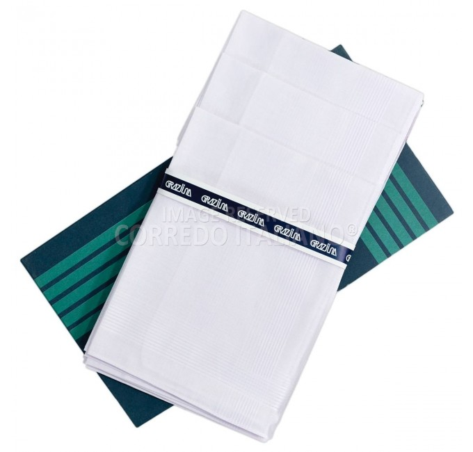 Handkerchiefs 12 pack art. 704