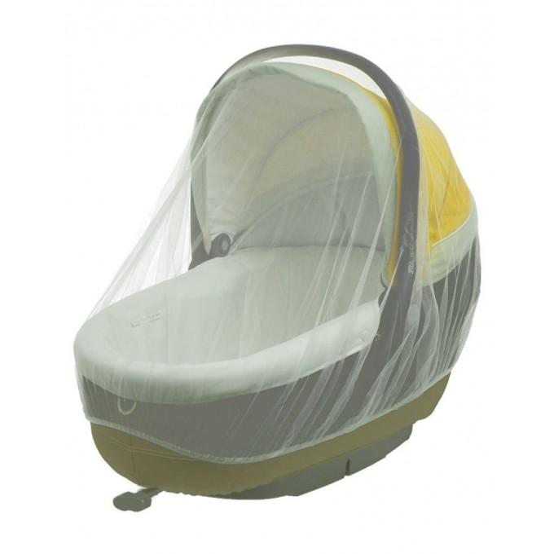 Mosquito net for pram art. P300