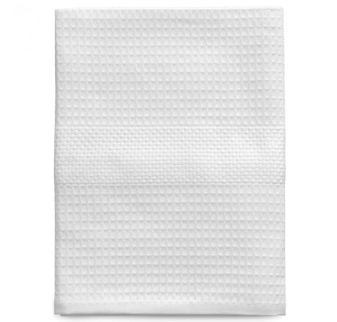 Golf - Bath towels set 1+1 honey comb Gabel