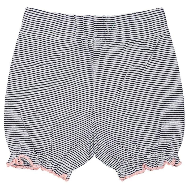 Newborn shorts girl art. 30282