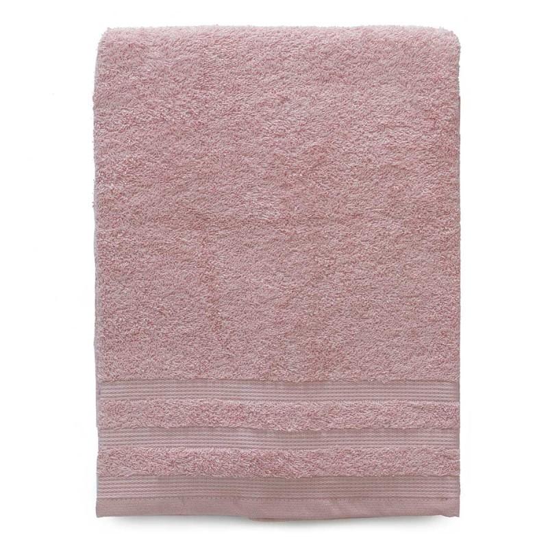 Dream- bath towel solid colors 90x160 cm
