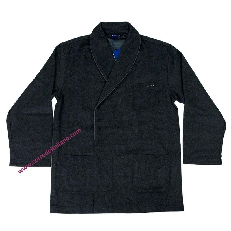 Immenstadt - giacca da camera invernale