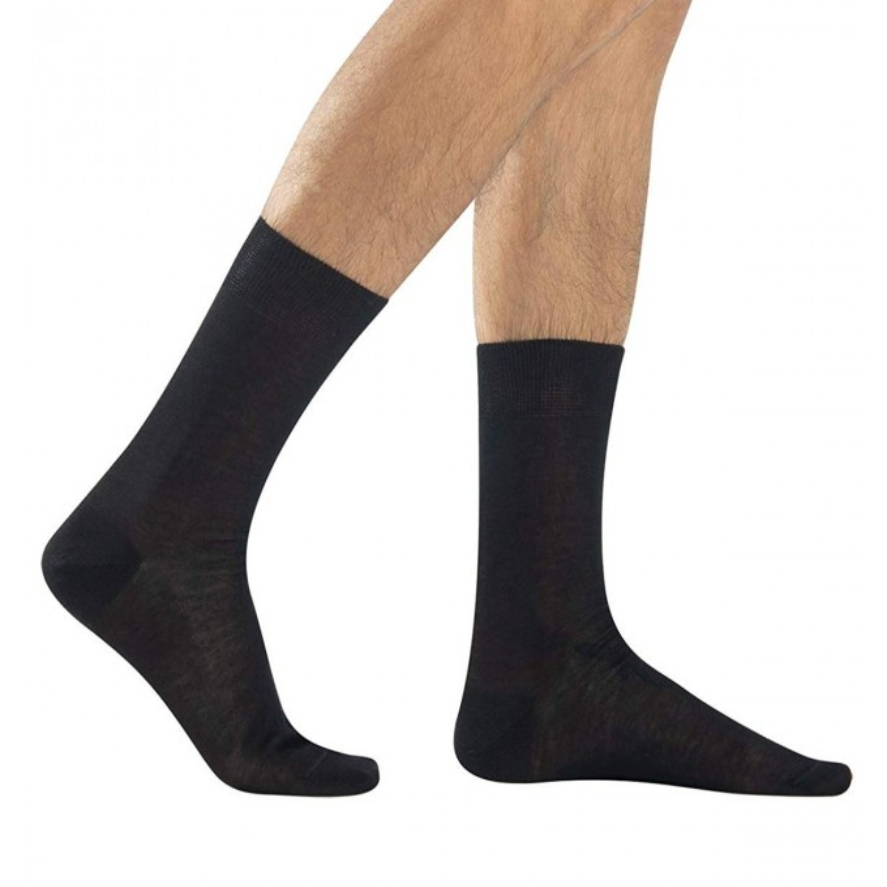 3 pack Wire scotland long socks art. 491