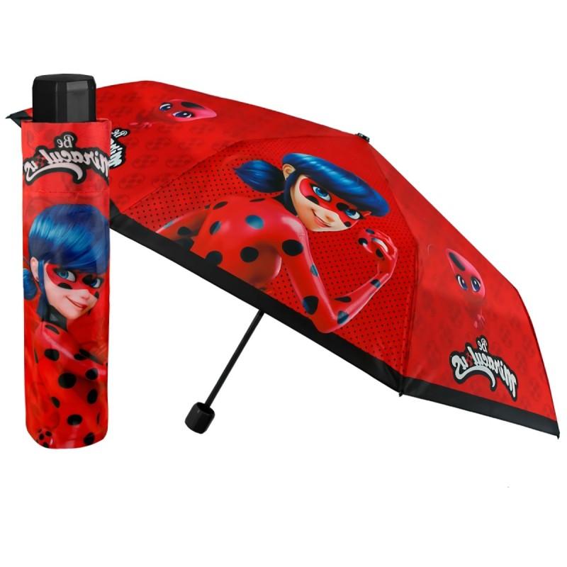 Bing - umbrella for baby kids art. Q99315