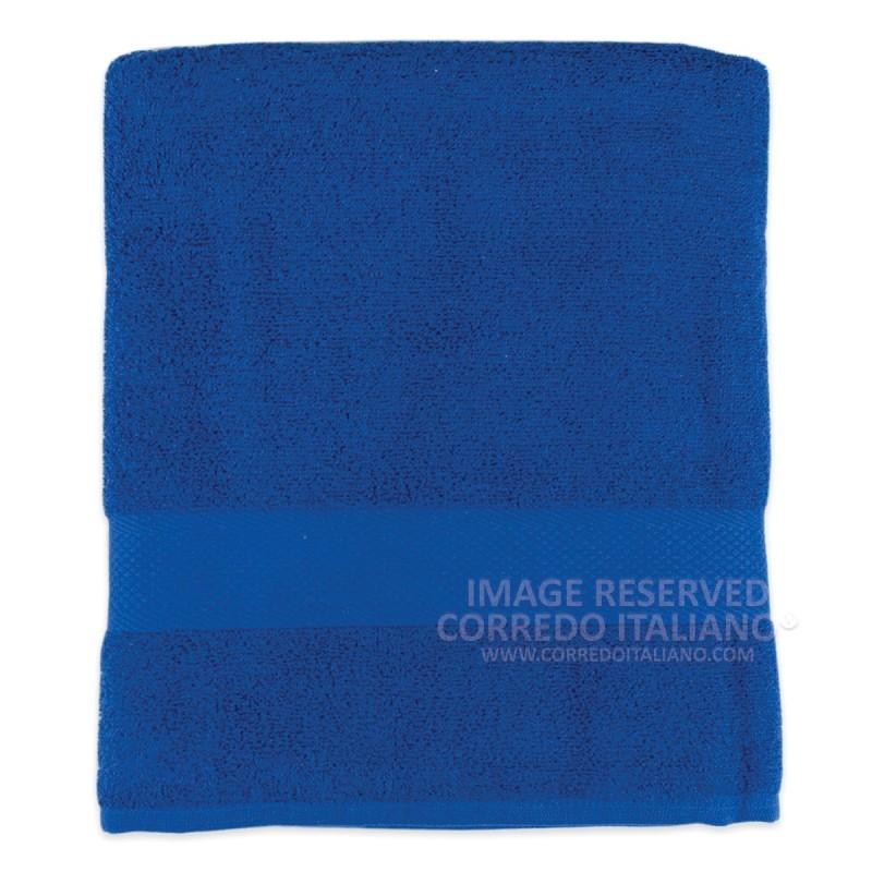 Tintunita & Co - bath towel 100x150 cm