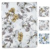 Butterflies - tablecoth cotton - various sizes