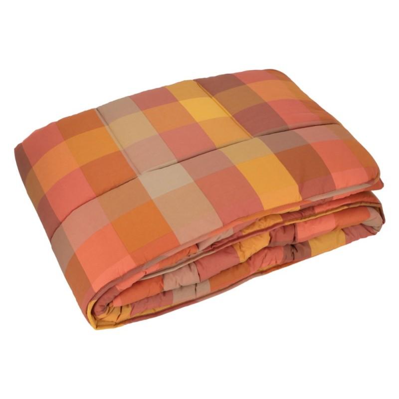 Tweets- bed quilt 170x260 cm