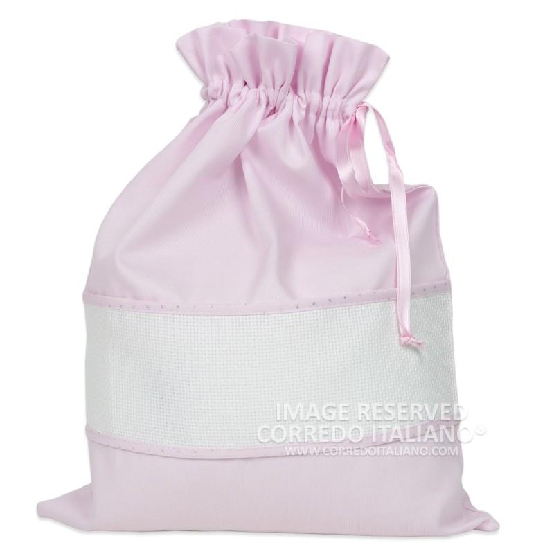 Nappy bag art. 1800RR