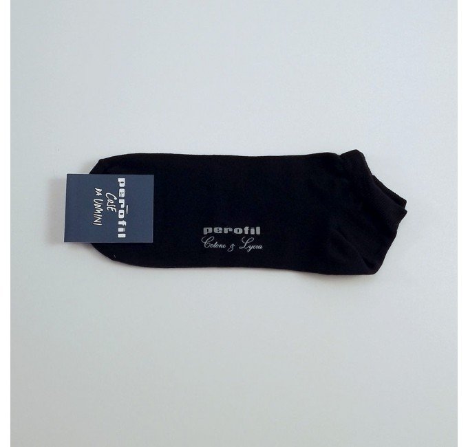 Makò short socks art. A1340