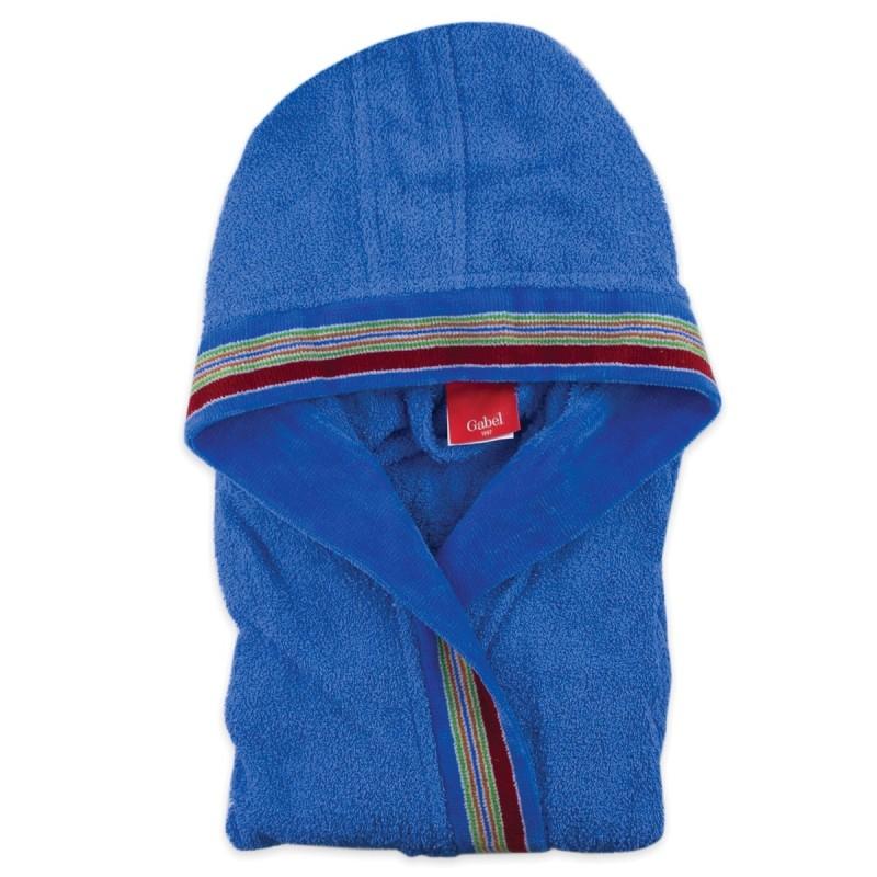 Pongo baby - bathrobe for baby