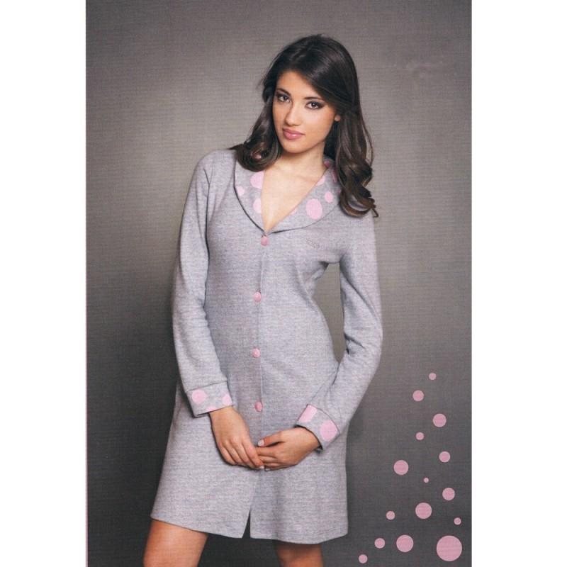 Dressing gown art. 3952
