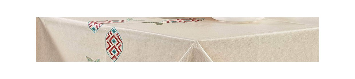 COVER PVC TABLE